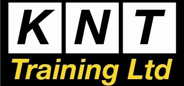 KNT Training Limited